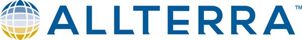 AllTerra Deutschland GmbH - Vermessung & mobile GIS-Datenerfassung