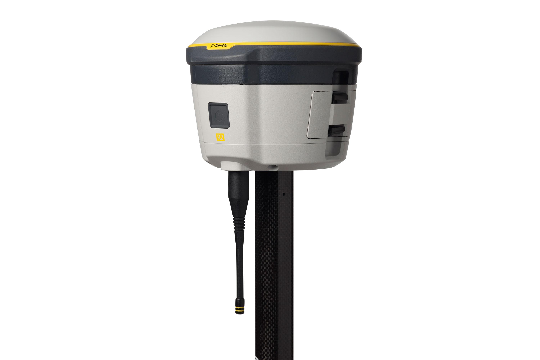 Allterra DNO - GNSS Systeme Trimble R2