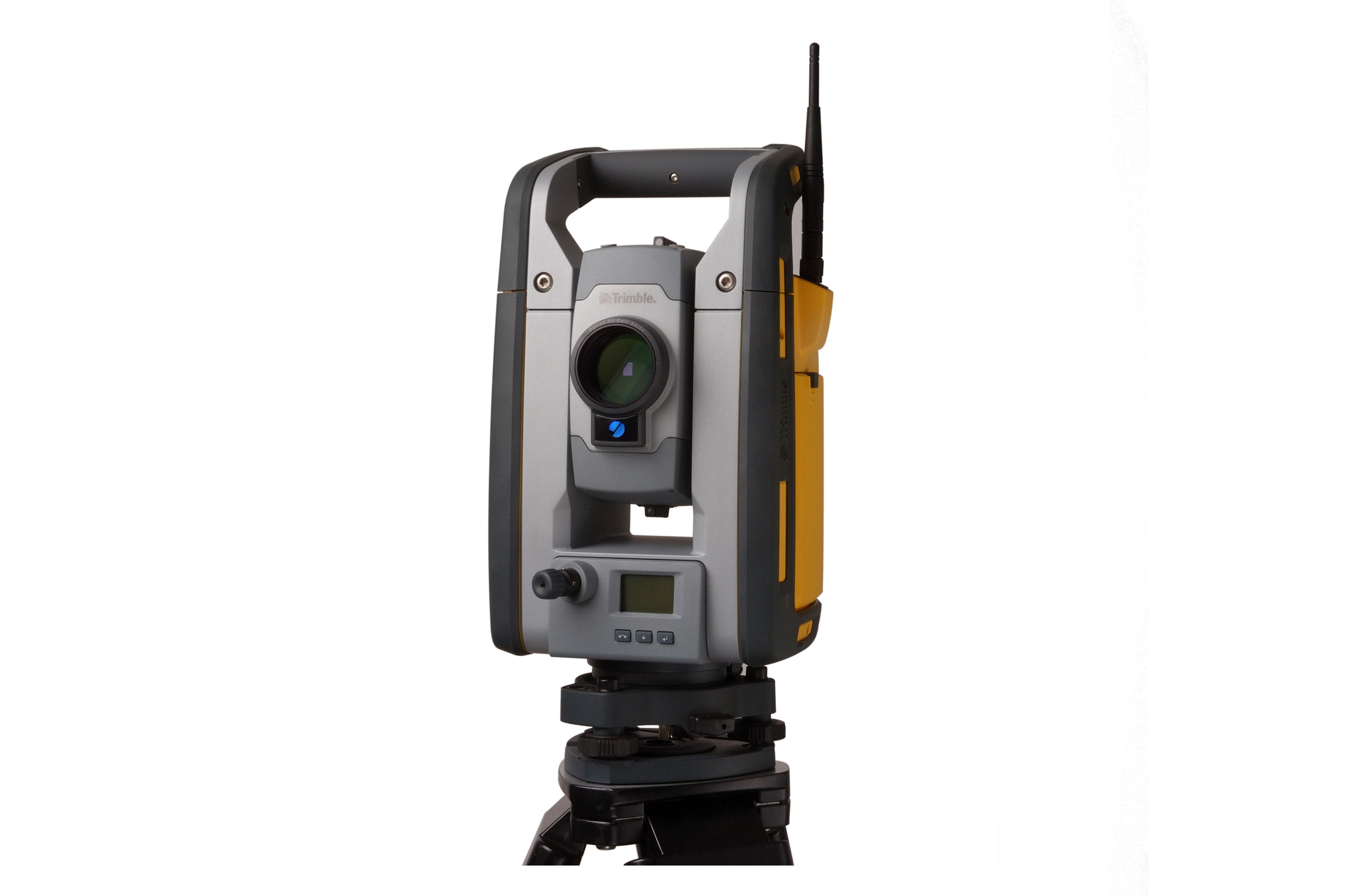 Allterra DNO - Totalstation Trimble SPS 930 / 730