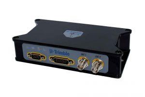 GNSS Systeme Trimble BX992