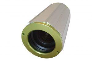 AquiView-Kamera